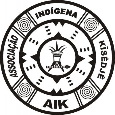 Associação Indígena Kīsêthjê