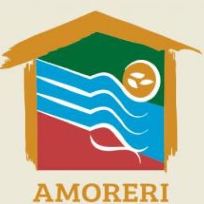 AMORERI
