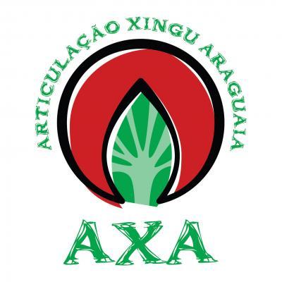 Articulação Xingu Araguaia