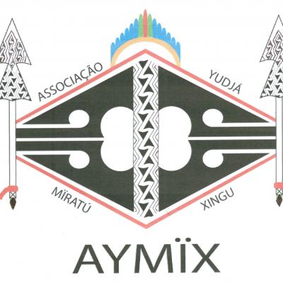 AYMIX