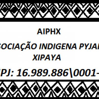 AIPHX