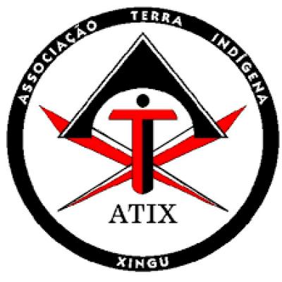 Associação Terra Indígena do Xingu