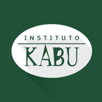 Instituto Kabu