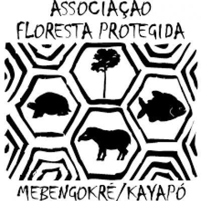 Associação Floresta Protegida