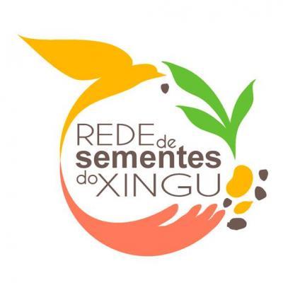 Rede de Sementes do Xingu