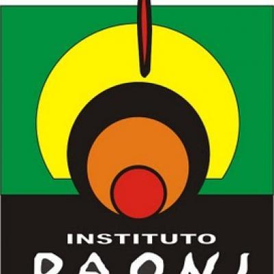 Instituto Raoni
